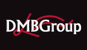 Welcome to the DMBGroup website.